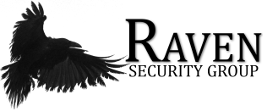 Raven Security Group™ | (800) 818-1550